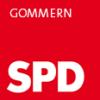 SPD-Ortsverein Gommern